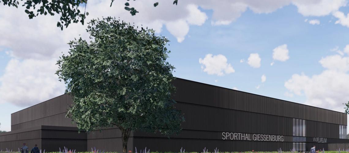Jenti - Sporcentrum GiessenhalGiessenburg1